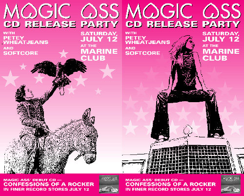 Magic Ass Posters01