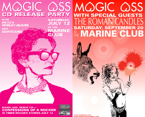 Magic Ass Posters02